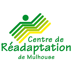 Centre Readaptation Mulhouse