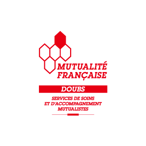 Mutualites Francaise