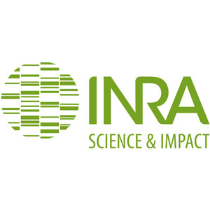 INRA Science et impact